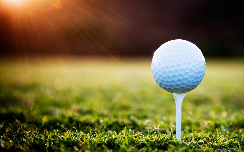 golf-with-dennis