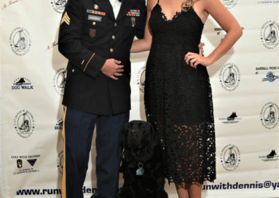2019-gala-eagle-oaks-1-IMG_7292.jpgyoungofficerwithwfeanddogbybanner
