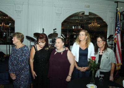 2019-gala-eagle-oaks-3-IMG_0239